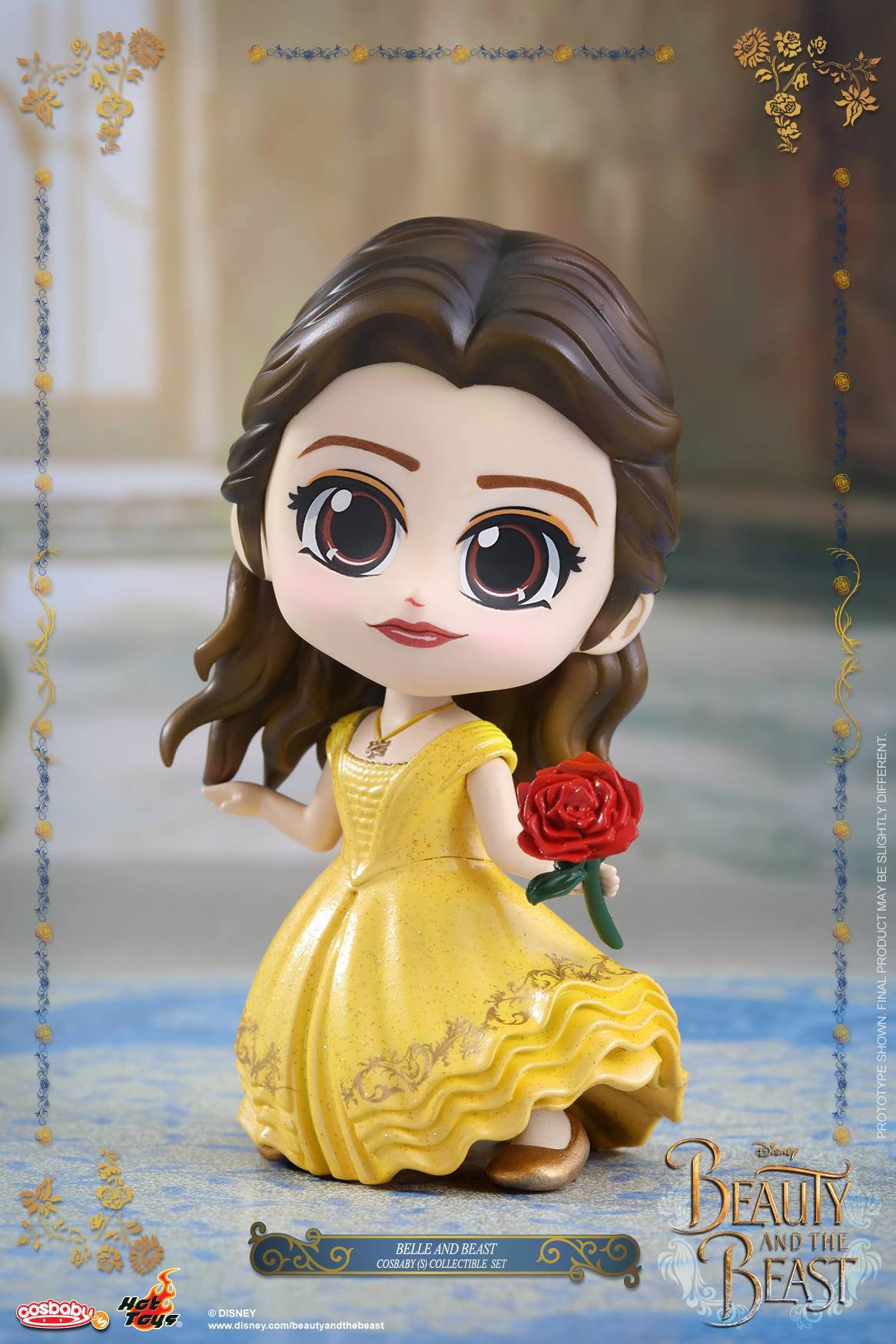 Beauty-And-The-Beast-Hot-Toys-Cosbaby-Waltz06
