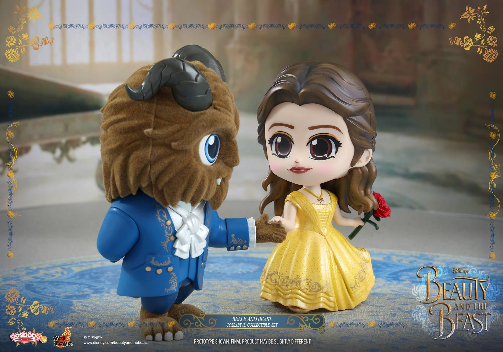 Beauty-And-The-Beast-Hot-Toys-Cosbaby-Waltz07