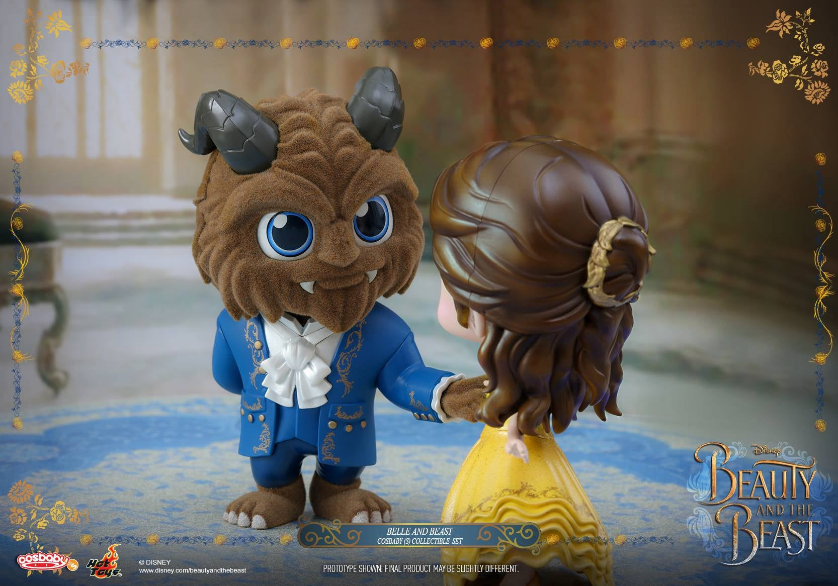 Beauty-And-The-Beast-Hot-Toys-Cosbaby-Waltz08
