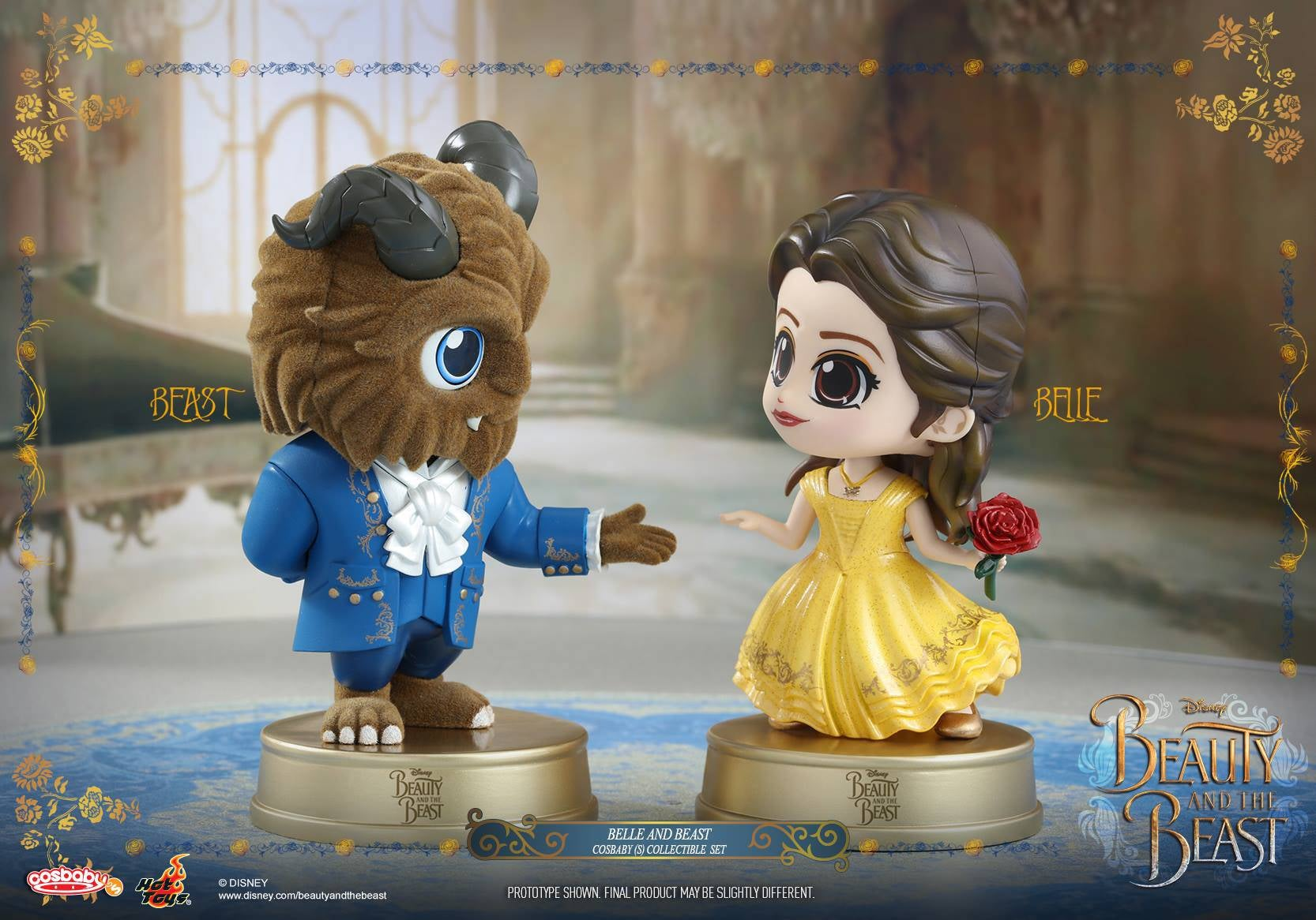 Beauty-And-The-Beast-Hot-Toys-Cosbaby-Waltz11