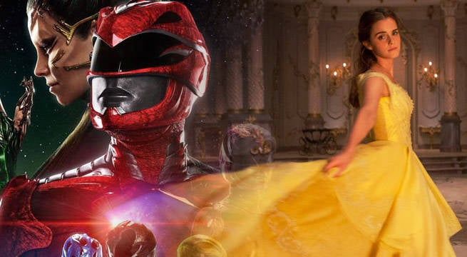 Beauty-And-The-Beast-Power-Rangers-Header