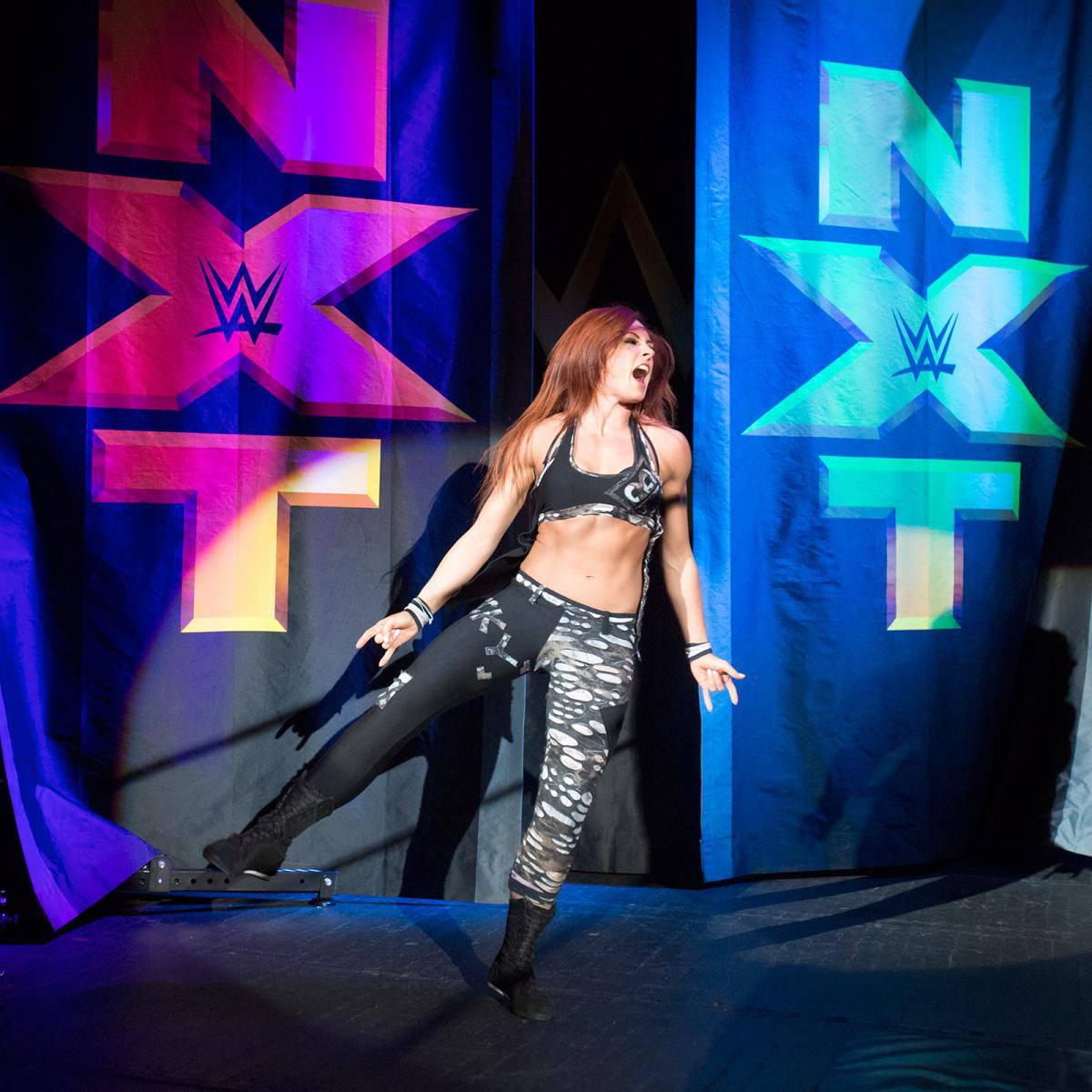 Becky-Lynch-NXT-Black-Gray
