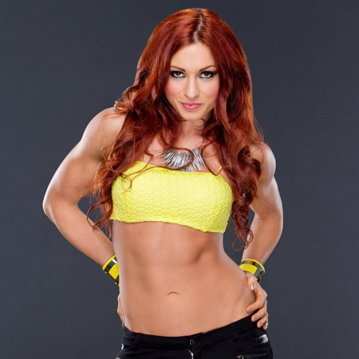 Becky-Lynch-NXT-Yellow-Top