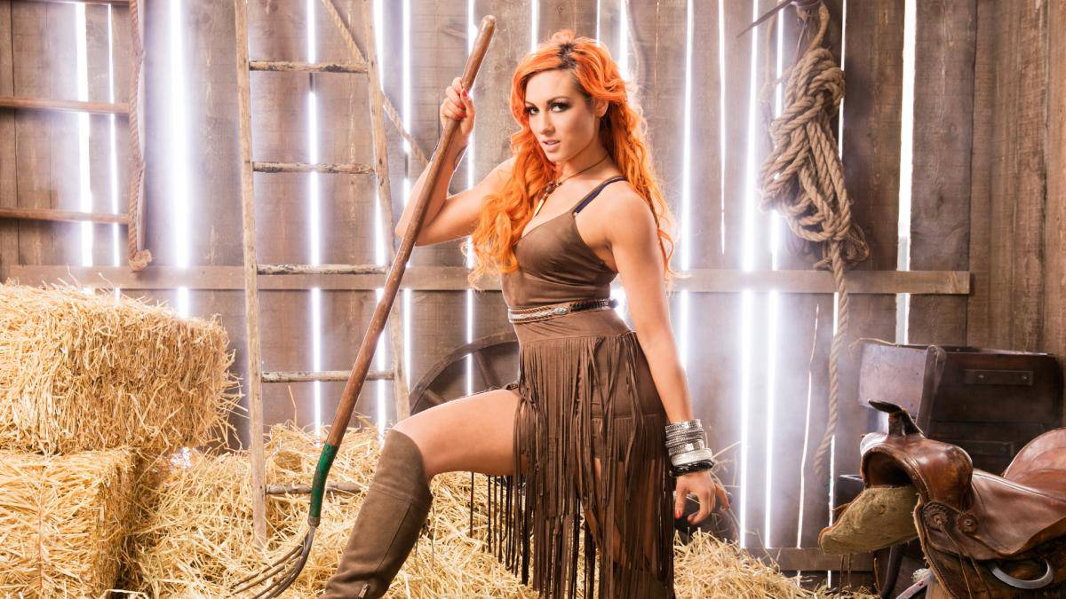 Becky-Lynch-Texas