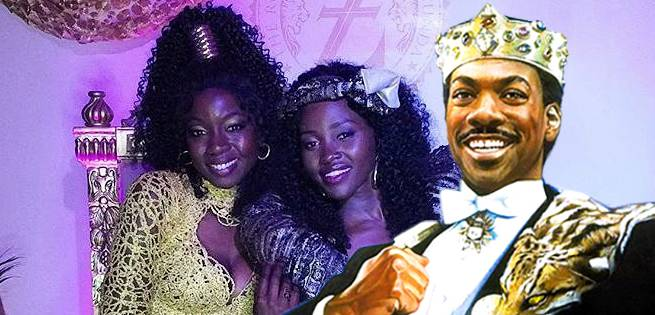 blackpanther-marvel-comingtoamerica