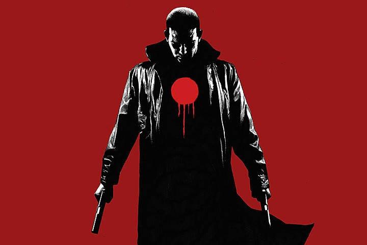 bloodshot-movie-pic
