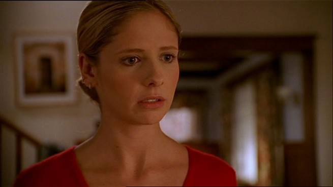 Buffy the Vampire Slayer_09