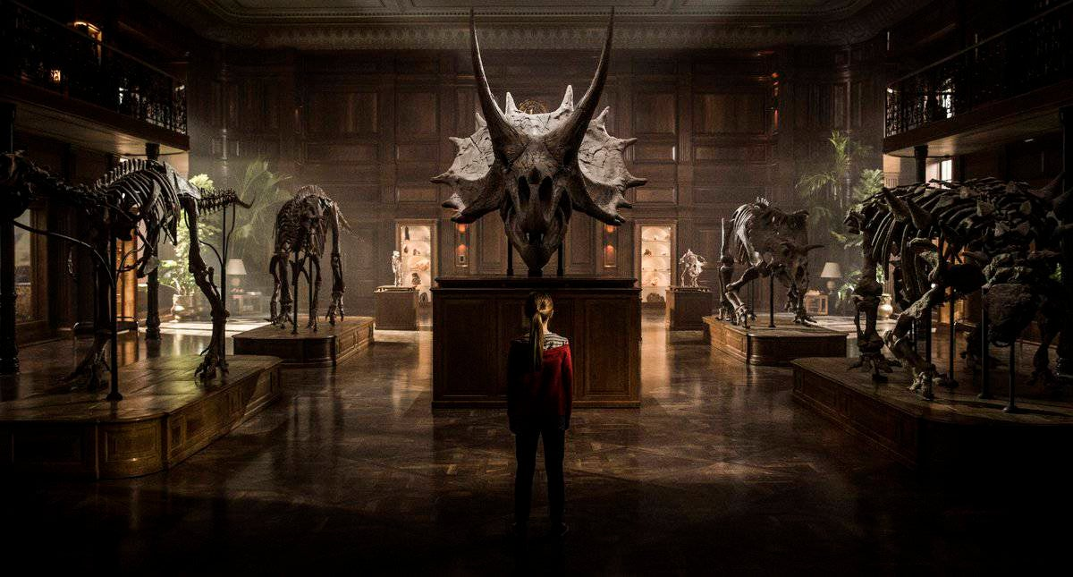 Colin Trevorrow Reveals Why 'Jurassic World' Sequel Will Be Better Than His Film