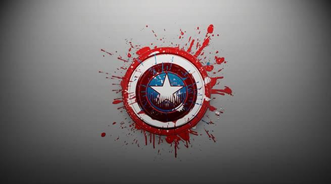 Captain America Death Retirement Marvel Cinematic Universe