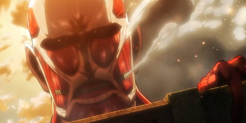 creepy-attack-on-titan-Colossal-Titan-Attack-on-Titan