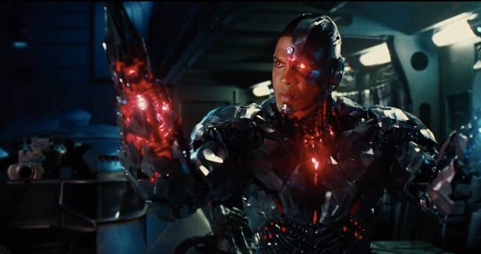 cyborg-justice-league