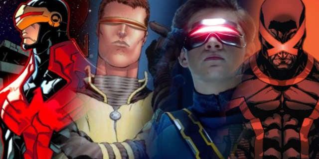 Cyclops-Costume-Rankings-Header