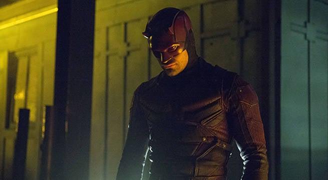 Daredevil-Costumes-Netflix-V2