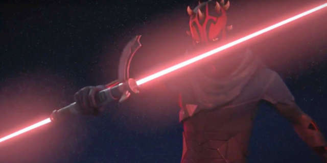 darth maul star wars rebels twin suns