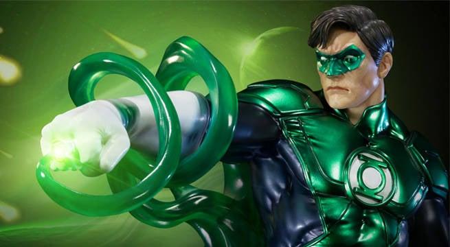 DC-Comics-Prime-1-Studio-Green-Lantern-Header