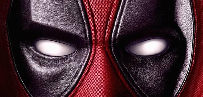 deadpool-movie-closeup