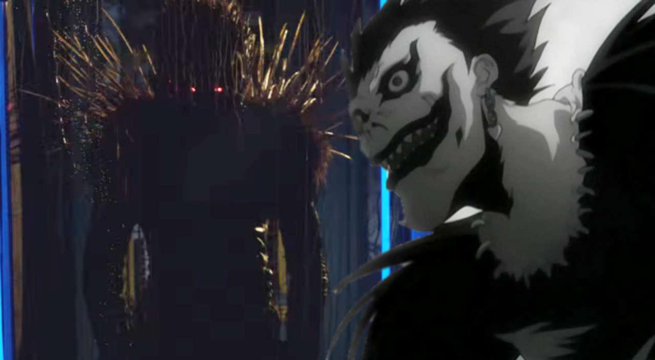 Anime Creator tokyo ghoul Season 2 episode 6 english Sub youtube