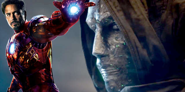 doctor-doom-marvel-cinematic-universe