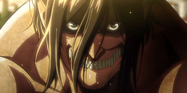 will attack on titan be ending soon