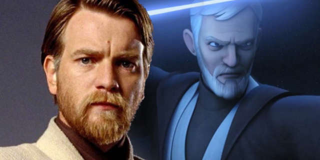 ewan mcgregor obi-wan return star wars