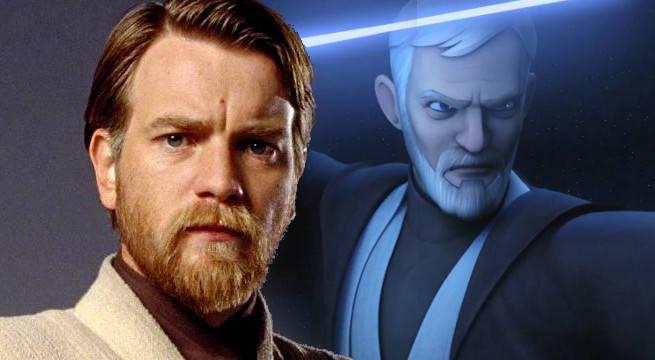 ewan mcgregor obi-wan return star wars