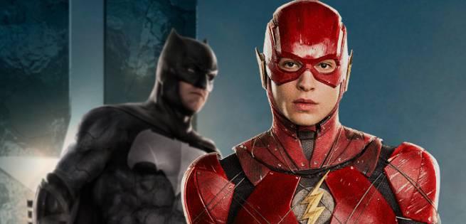 flash-justice-league
