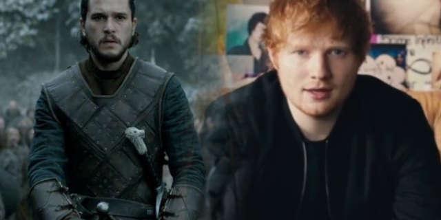 game-of-thrones-ed-sheeran