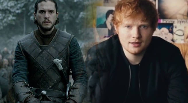 game-of-thrones-ed-sheeran