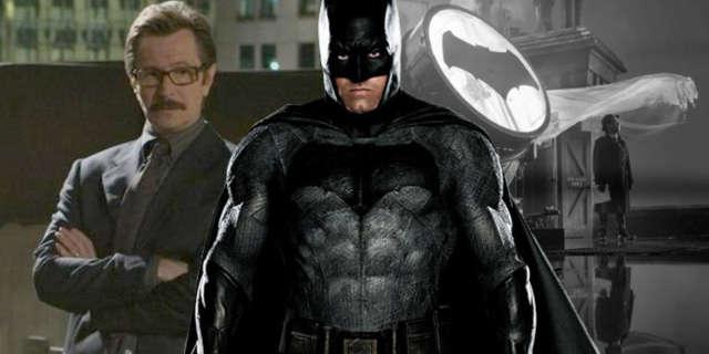 gary oldman jk simmons comissioner gordon batman