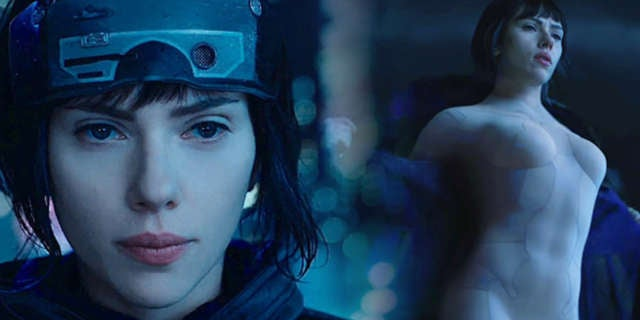 Ghost-In-The-Shell-Major-Scarlett-Johannson