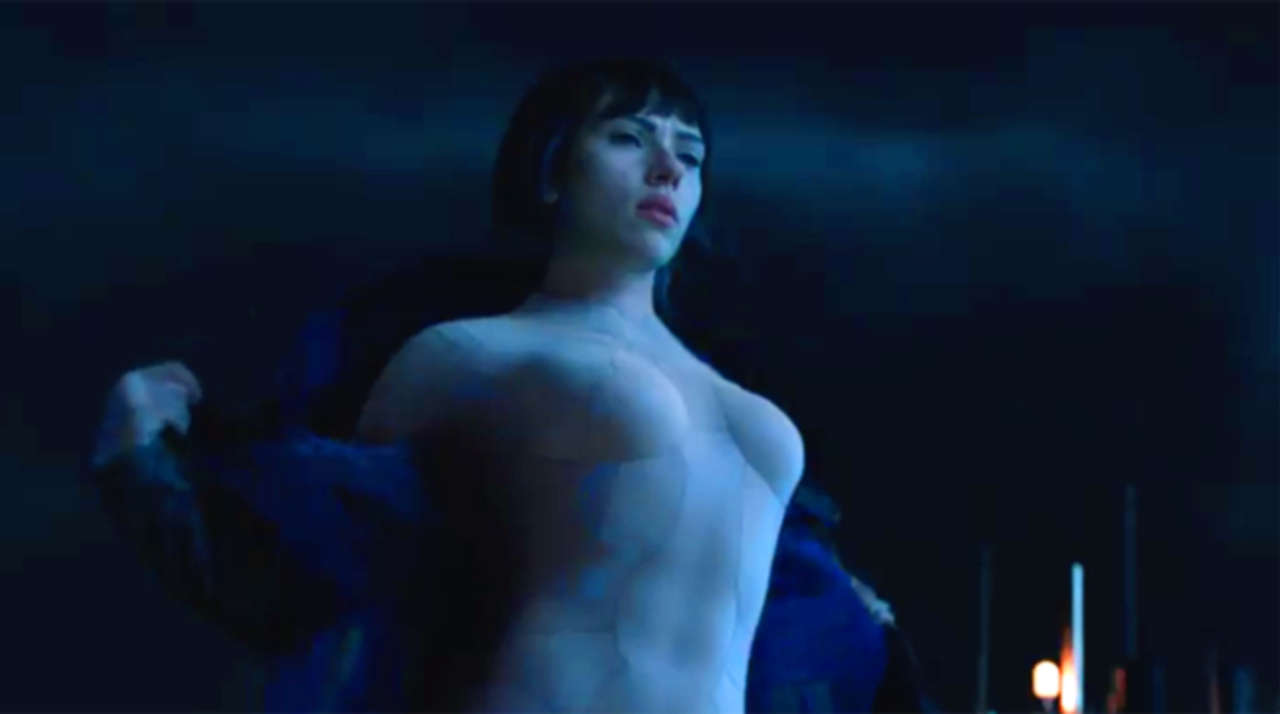 nude people sex