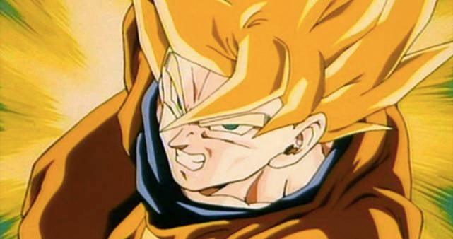 goku-dragon-ball-super-saiyan