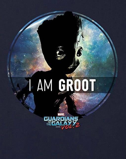 gotg2promoart-11