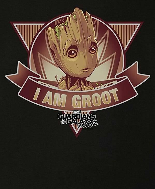 gotg2promoart-13