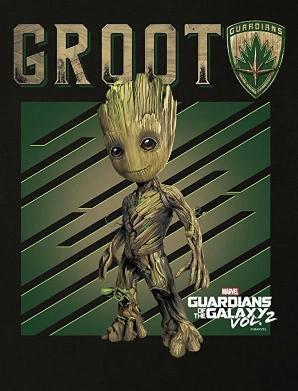 gotg2promoart-14