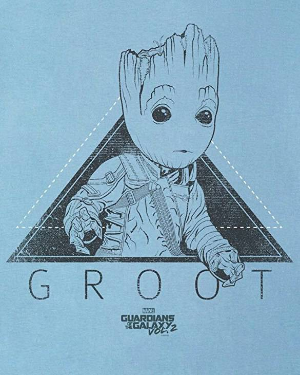 gotg2promoart-30