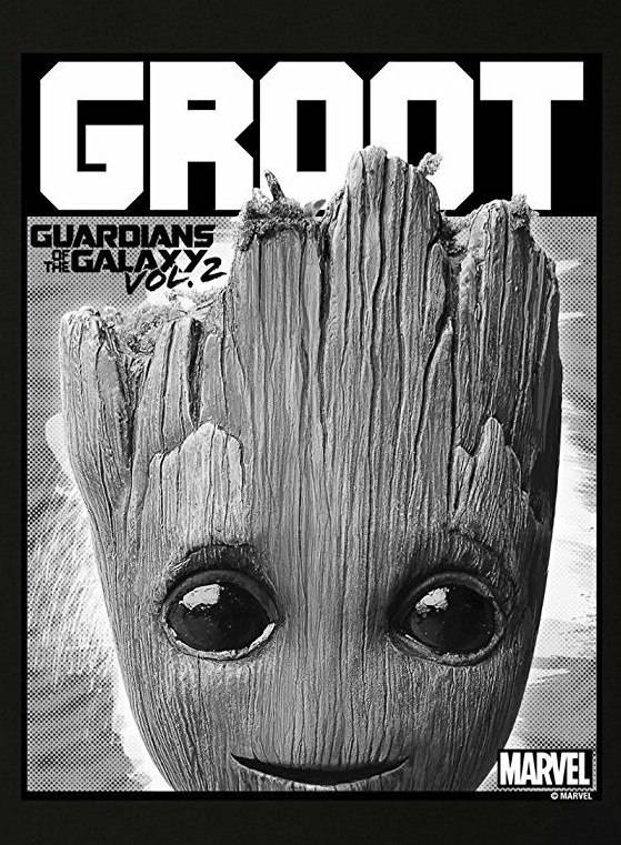 gotg2promoart-35