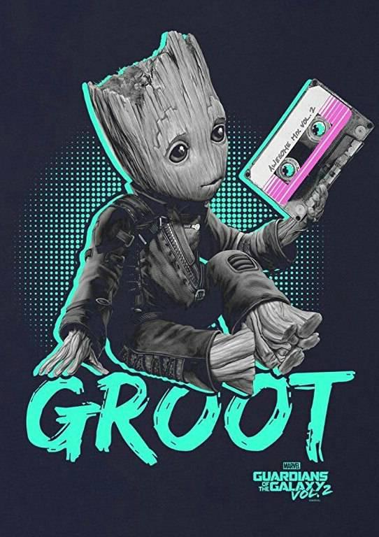 gotg2promoart-44