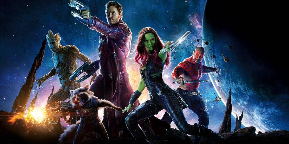 Guardians-of-the-Galaxy-Star-Lord-Drax-Gamora-Groot-Rocket