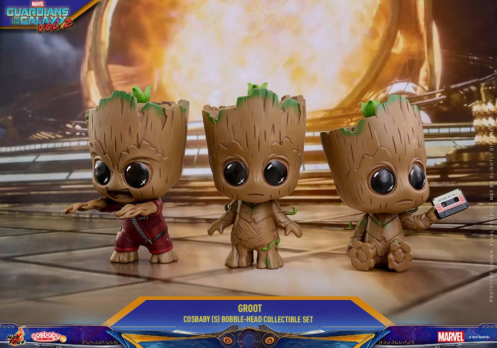 Hot-Toys---GOTG-vol2---Groot-collectible-set PR1