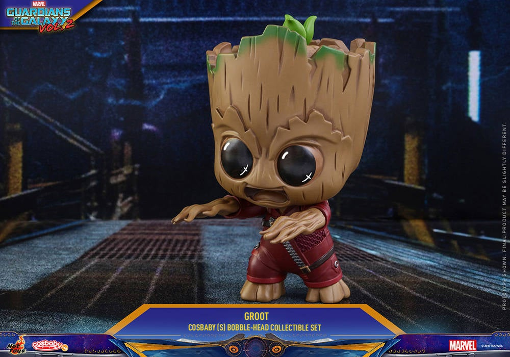Hot-Toys---GOTG-vol2---Groot-collectible-set PR2