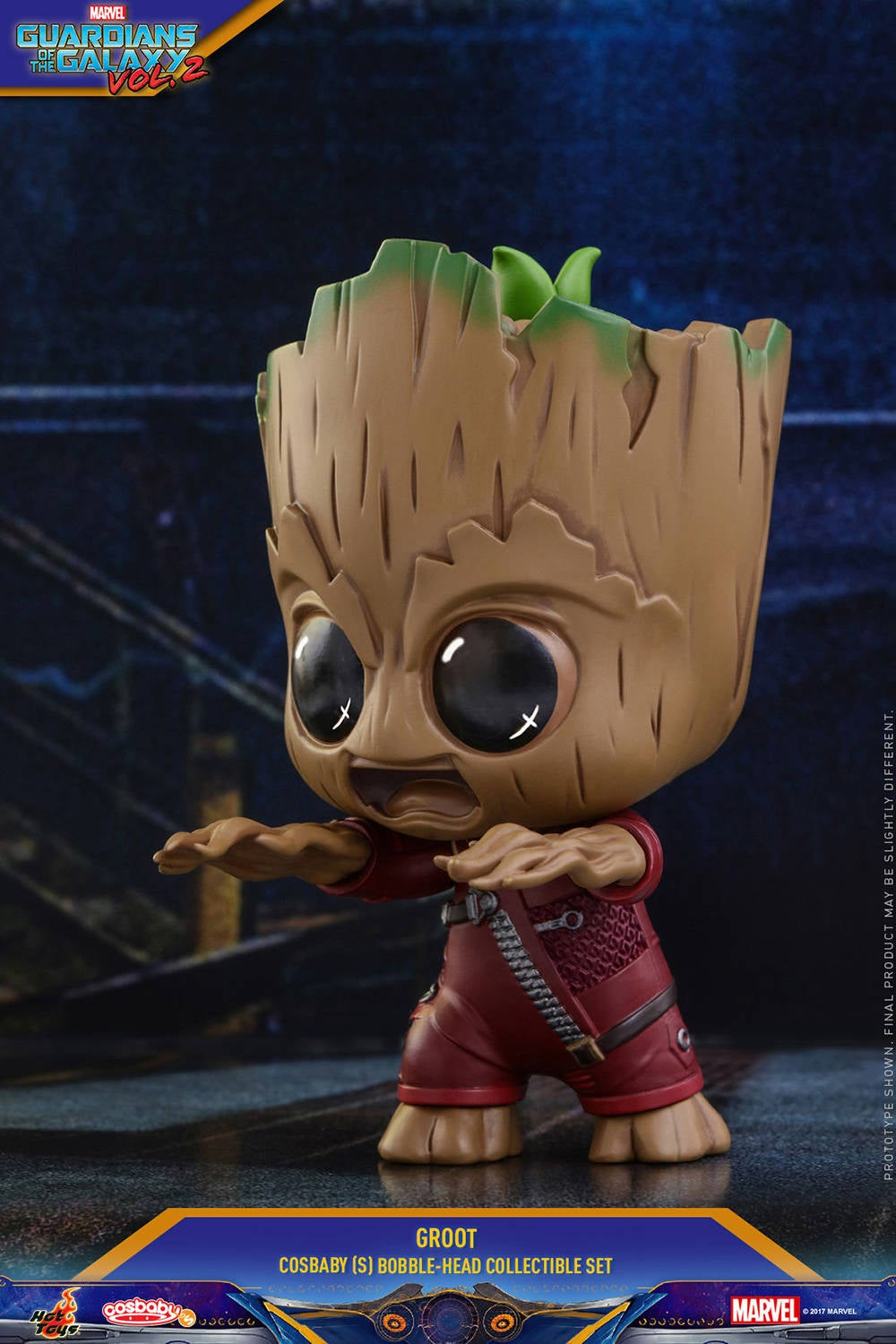 Hot-Toys---GOTG-vol2---Groot-collectible-set PR3