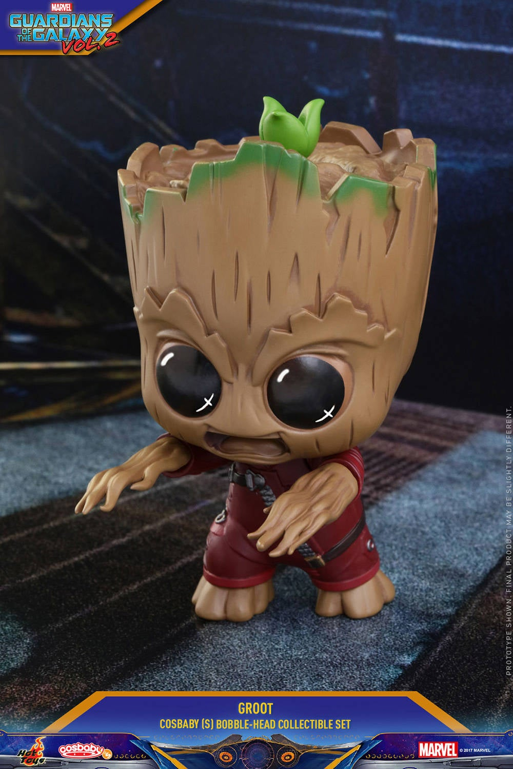 Hot-Toys---GOTG-vol2---Groot-collectible-set PR4