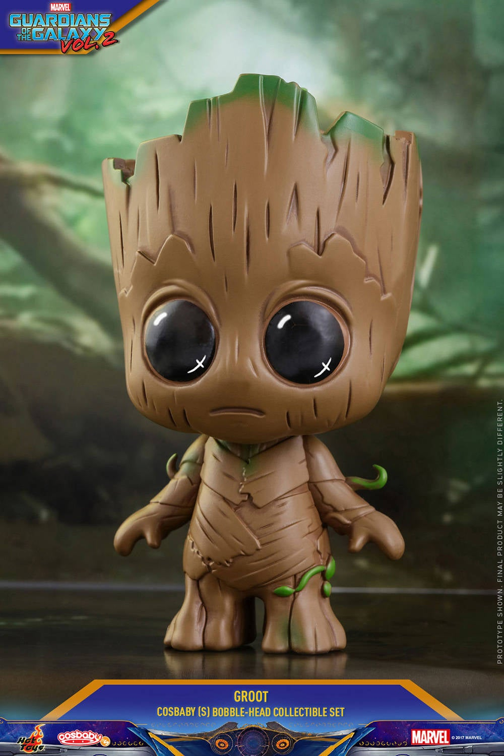 Hot-Toys---GOTG-vol2---Groot-collectible-set PR5