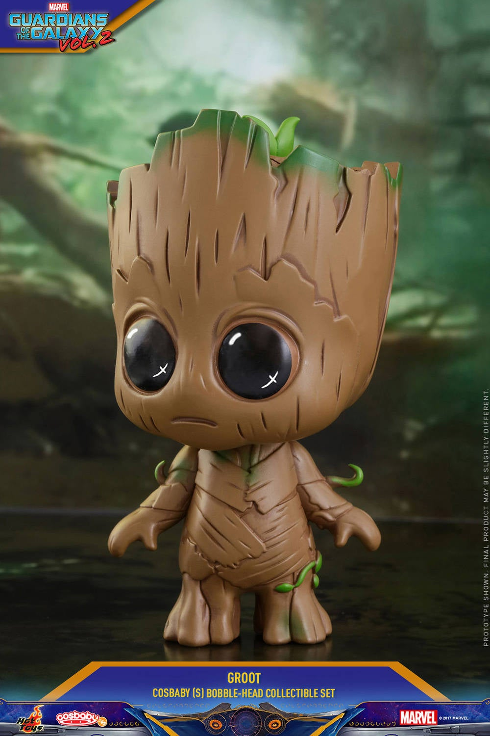Hot-Toys---GOTG-vol2---Groot-collectible-set PR6