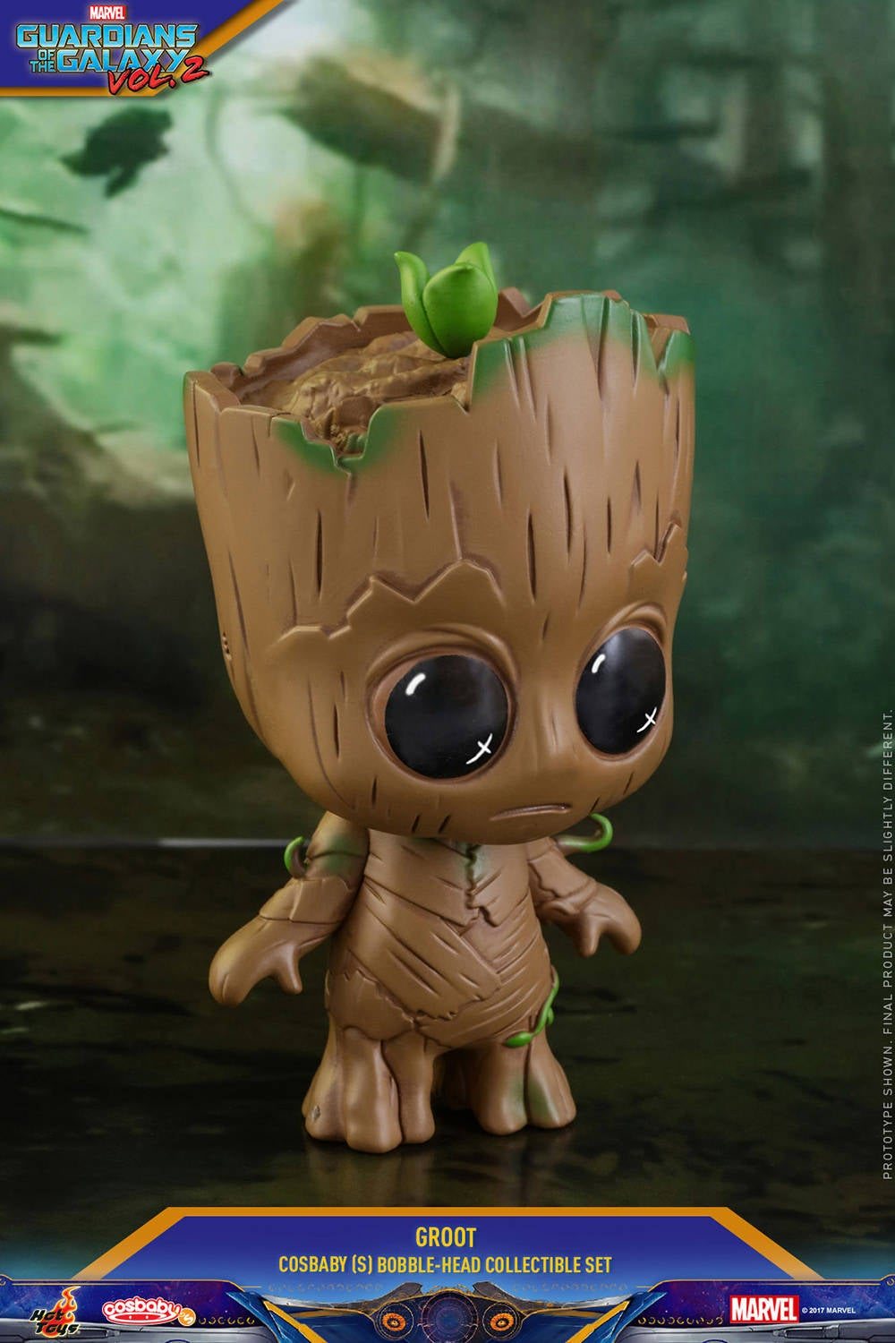 Hot-Toys---GOTG-vol2---Groot-collectible-set PR7