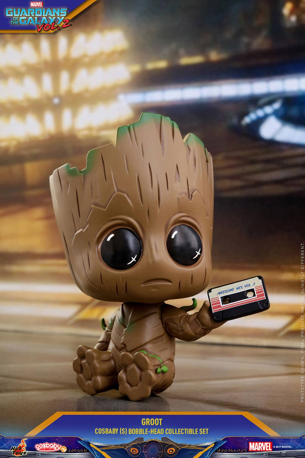 Hot-Toys---GOTG-vol2---Groot-collectible-set PR8