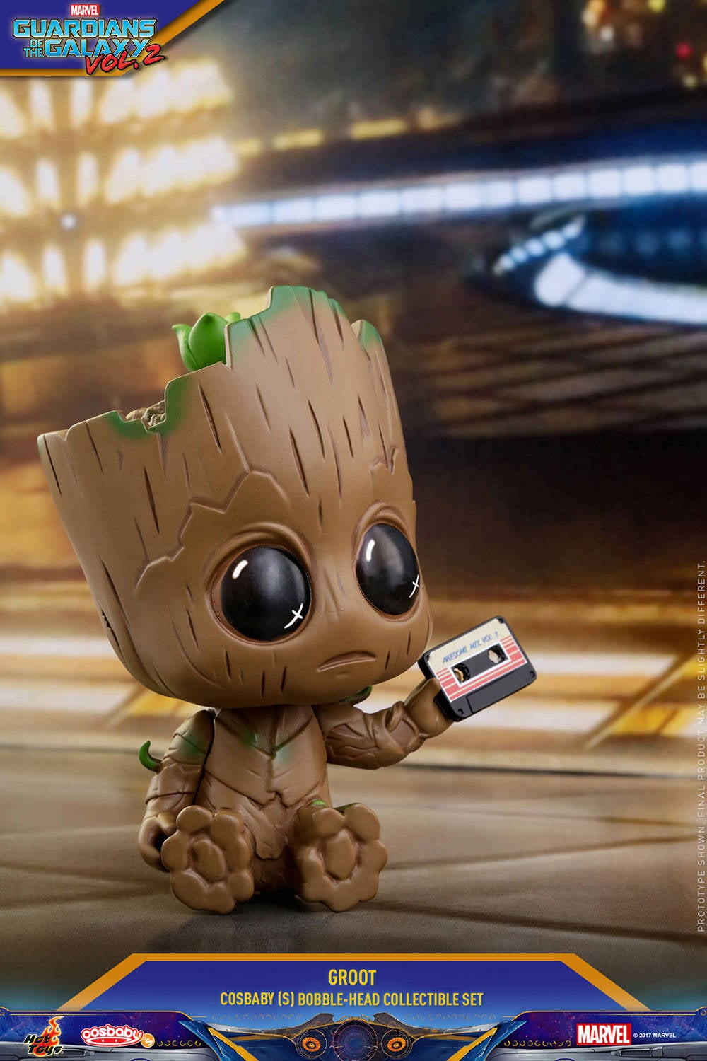 Hot-Toys---GOTG-vol2---Groot-collectible-set PR9
