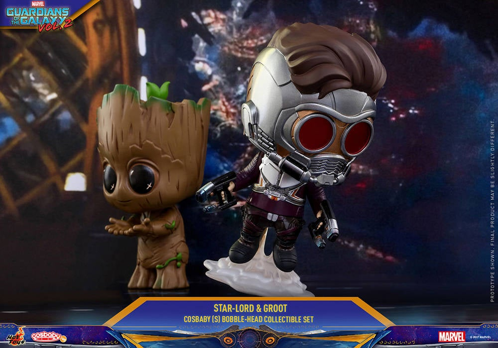 Hot-Toys---GOTG-vol2---Star-lord-&-Groot-COSBABY-collectible-set PR3