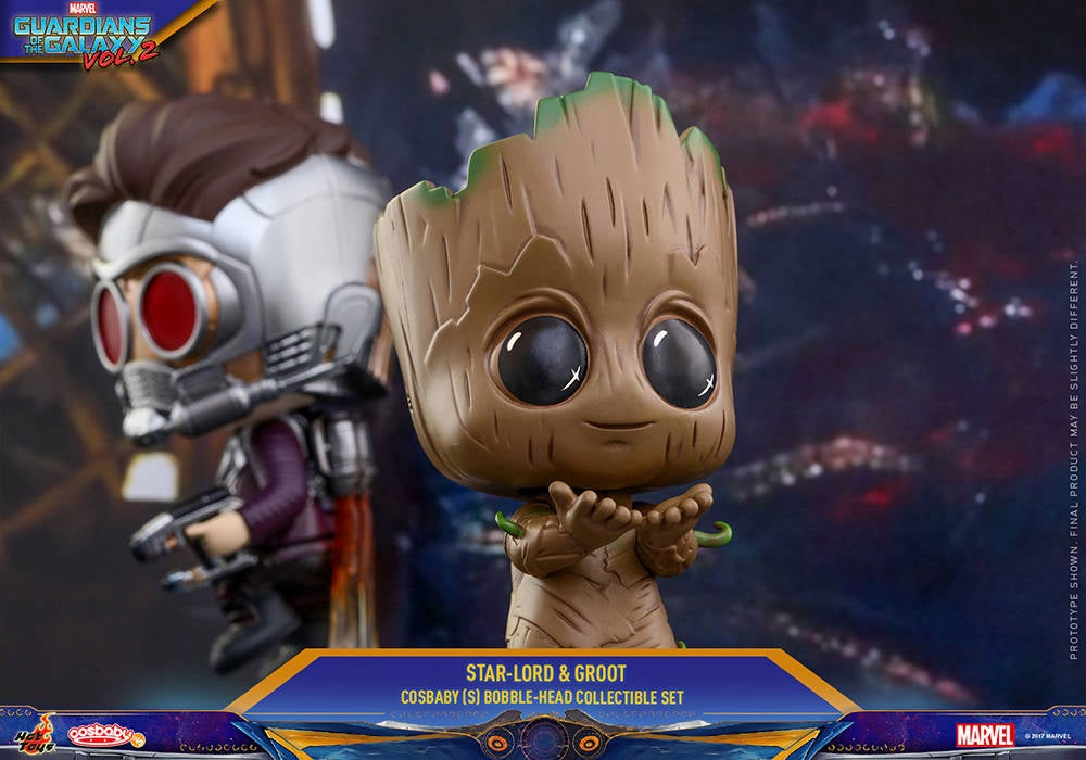Hot-Toys---GOTG-vol2---Star-lord-&-Groot-COSBABY-collectible-set PR4